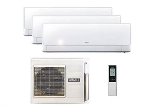 certifié pose et mise en service de climatisation